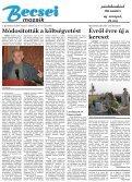 Opština predstavlja četiri projekta Módosították a ... - Bečejski mozaik - Page 7