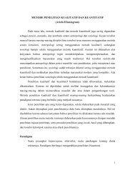 Globalisasi - Wikipedia bahasa Indonesia, ensiklopedia bebas