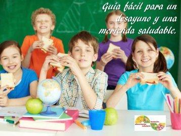 desayuno_merienda saludable