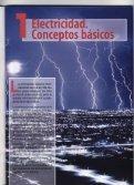 Electricidad y electronica.pdf - Page 3
