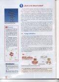 Electricidad y electronica.pdf - Page 4