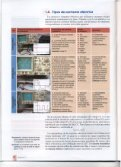 Electricidad y electronica.pdf - Page 6