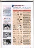 Electricidad y electronica.pdf - Page 7
