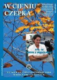 LISTOPAD 2008 ( 2674 kB) - Dolnośląska Okręgowa Izba ...