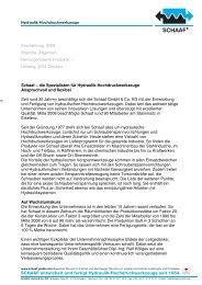 basisinfo_de 2 - SCHAAF GmbH
