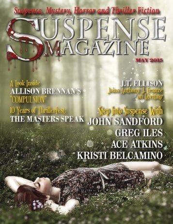Suspense_Magazine_May_2015
