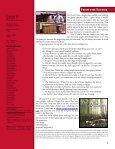 Suspense_Magazine_May_2015 - Page 3