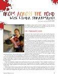 Suspense_Magazine_May_2015 - Page 5