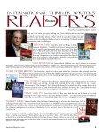 Suspense_Magazine_May_2015 - Page 7