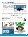 Look what's new! - Lower Providence Township - Page 5