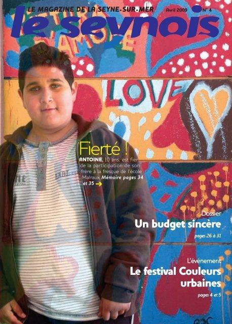rencontre ado gay vacation packages à La Seyne-sur-Mer