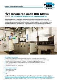Druckversion - SCHAAF GmbH