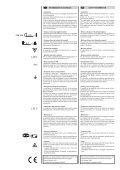 099433-Istr. CP COLOR 400 - LightParts.com - Page 2