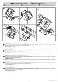 099433-Istr. CP COLOR 400 - LightParts.com - Page 5