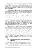 Strategia Naţională de Descentralizare - Page 2