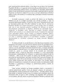 Strategia Naţională de Descentralizare - Page 3