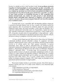 Strategia Naţională de Descentralizare - Page 4