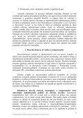 Strategia Naţională de Descentralizare - Page 5