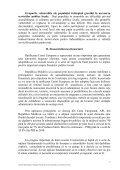 Strategia Naţională de Descentralizare - Page 7