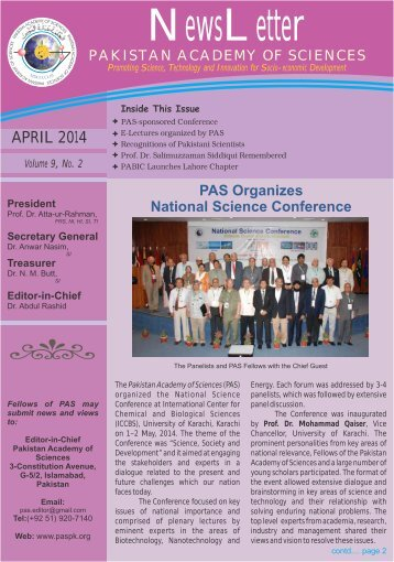 719a4968NewsLetter April 2014