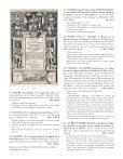 bibliothèque d'un généalogiste - Librairie historique Clavreuil - Page 6