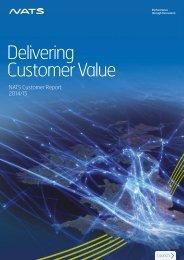 NATS5259-Customer-Report-2015