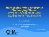 Harnessing Wind Energy in Challenging Times.pdf - Savannah Post