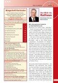 trauerfloristik grabgestaltung dauergrabpflege - KA-News - Seite 2