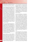trauerfloristik grabgestaltung dauergrabpflege - KA-News - Seite 3