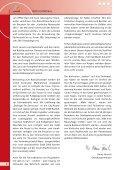 trauerfloristik grabgestaltung dauergrabpflege - KA-News - Seite 5