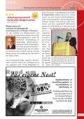 trauerfloristik grabgestaltung dauergrabpflege - KA-News - Seite 6