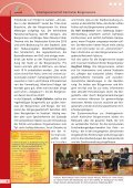 trauerfloristik grabgestaltung dauergrabpflege - KA-News - Seite 7
