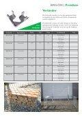 Katalog Serie Brilon - Gartenzaun24 - Seite 5