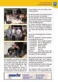 rolladen strecker rolladen strecker rolladen strecker ... - KA-News - Seite 5