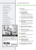 Family Guide to Internet Safety - Howard County Library - Page 2