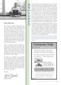 Family Guide to Internet Safety - Howard County Library - Page 3