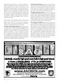Family Guide to Internet Safety - Howard County Library - Page 4
