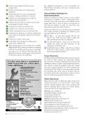 Family Guide to Internet Safety - Howard County Library - Page 6