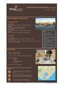 Le Saint-Clair - INNOVA Tourisme - Page 2