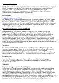 Kopflaus-Befall - Seite 2