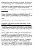 Kopflaus-Befall - Seite 3