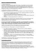 Kopflaus-Befall - Seite 4