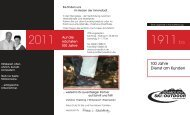 Download PDF-Flyer - Eisen Schädlich GmbH