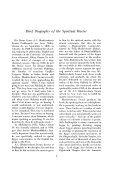 On Chanting The Hare Krsna Mantra - Prabhupada - Page 3