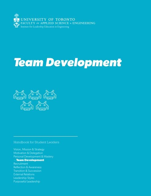 4-Team-Development