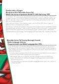 Cynllun Iaith Gymraeg - Rhondda Cynon Taf - Page 2