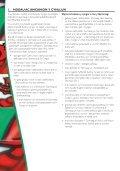 Cynllun Iaith Gymraeg - Rhondda Cynon Taf - Page 4