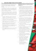 Cynllun Iaith Gymraeg - Rhondda Cynon Taf - Page 5