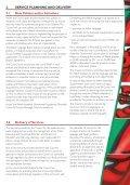 Cynllun Iaith Gymraeg - Rhondda Cynon Taf - Page 7