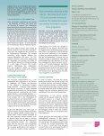 Improving occupational health - Institut universitaire romand de ... - Page 3